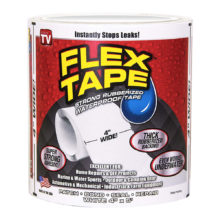 Flex Tape – Product of The Year 2017