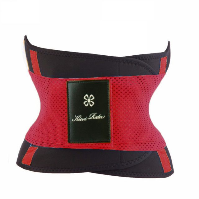 Best Waist Trainer for Weight Loss, Posture, Curves & Workouts
