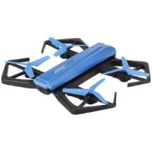 WIFI FPV 720P HD Camera Self-timer Selfie Drone